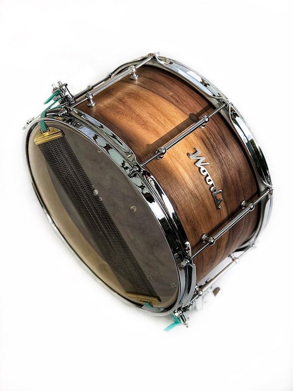 stadium snare drum concert drum rock and roll